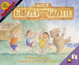 Murphy, Stuart J. The Grizzly Gazette
