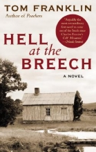 Franklin, Tom Hell at the Breech