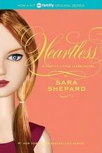 Shepard, Sara Pretty Little Liars #7
