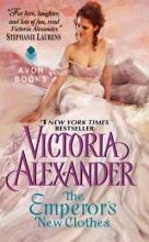 Alexander, Victoria The Emperor`s New Clothes