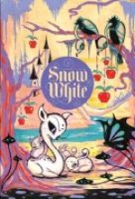 Grimm Brothers Snow White