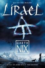 Nix, Garth Lirael