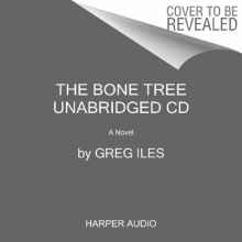 Iles, Greg The Bone Tree