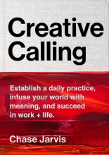 Chase Jarvis Creative Calling