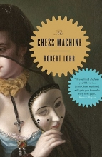 Lohr, Robert The Chess Machine