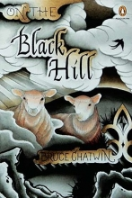 Chatwin, Bruce On the Black Hill