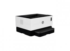 , HP Neverstop Laser MFP 1001nw