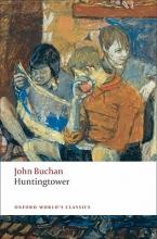 Buchan, John Huntingtower