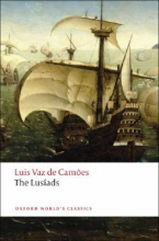 Camoes, Luis Lusiads