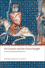 Helen Cooper,   Keith Harrison Sir Gawain and The Green Knight