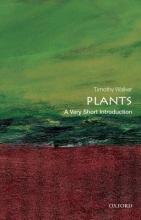 Timothy,Walker Plants