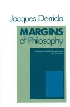 Derrida, Margins of Philosophy