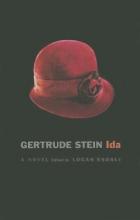 Stein, Gertrude Ida