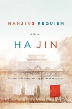 Jin, Ha Nanjing Requiem
