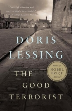 Lessing, Doris May The Good Terrorist
