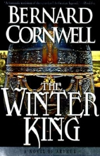 Cornwell, Bernard The Winter King