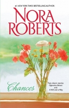 Roberts, Nora Chances