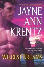Krentz, Jayne Ann Wildest Dreams
