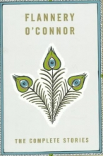 O`Connor, Flannery The Complete Stories