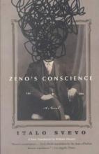Svevo, Italo Zeno`s Conscience
