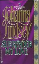 Lindsey, Johanna Surrender My Love