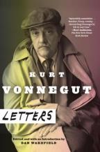 Vonnegut, Kurt Kurt Vonnegut