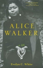 White, Evelyn C. Alice Walker