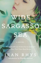 Rhys, Jean Wide Sargasso Sea