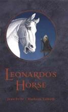 Fritz, Jean Leonardo`s Horse