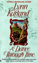 Kurland, Lynn A Dance Through Time