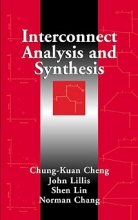 Cheng, Chung-Kuan Interconnect Analysis and Synthesis