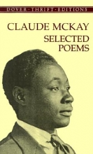 McKay, Claude Selected Poems