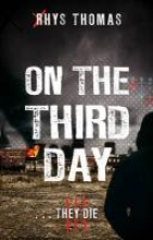 Thomas, Rhys On the Third Day