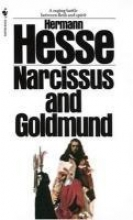 Hesse, Hermann Narcissus and Goldmund
