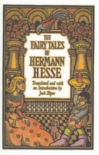 Hesse, Hermann The Fairy Tales of Hermann Hesse