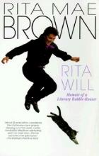 Brown, Rita Mae Rita Will