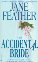 Feather, Jane The Accidental Bride