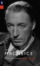 Louis MacNeice,   Michael Longley Louis MacNeice
