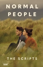 Sally Rooney , Normal People: The Scripts