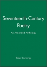 Cummings, Robert Seventeenth-Century Poetry