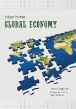 Horst Siebert Rules for the Global Economy