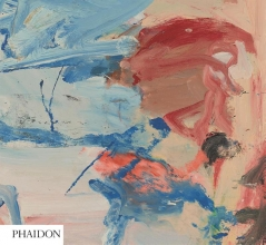 de Kooning, Willem, A Way of Living