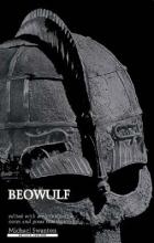 Michael Swanton Beowulf