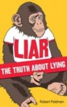 Robert Feldman Liar