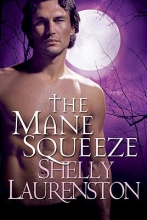 Laurenston, Shelly The Mane Squeeze