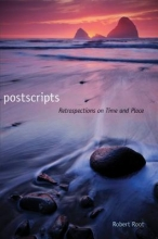 Root, Robert Postscripts