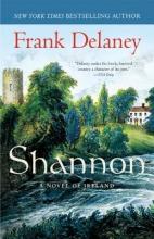 Delaney, Frank Shannon