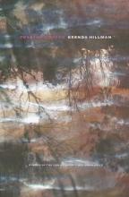 Hillman, Brenda Practical Water