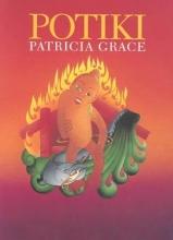Grace, Patricia Grace