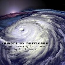 Bissett, Bill Rumors UV Hurricane